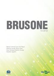 Brusone no arroz pdf files