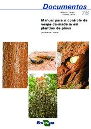 https://www.embrapa.br/ainfo_images/1034558/Doc.762.ed.pdf.jpg
