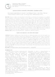 19de6edb2c Algodoeiro herbáceo submetido a déficit hídrico  qualidade da fibra ...