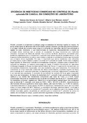 Técnicas de laboratório pdf