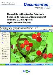 arcview 3.2