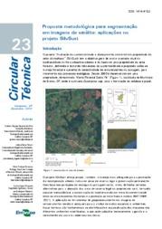 Manejo de florestas nativas pdf