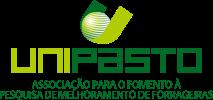 Associação Para O Fomento A Pesquisa de Melhoramento de Forrageiras Tropicais - Unipasto