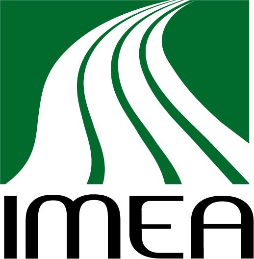 Instituto Mato-Grossense de Economia Agropecuária