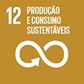 ODS 12 - Consumo e produção responsáveis