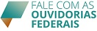 Ouvidorias do Poder Executivo federal