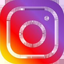 https://www.instagram.com/embrapa/