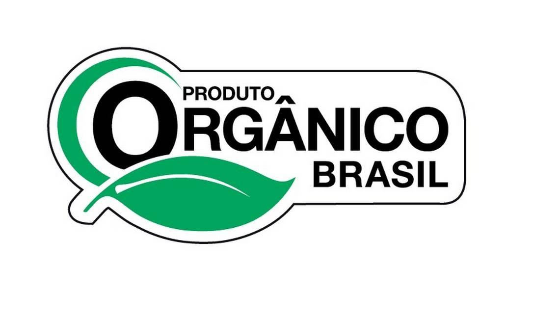 Hortaliças Orgânicas - Certificação - Portal Embrapa