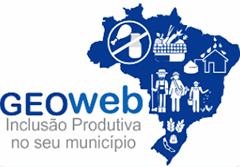 GeoSocial - Geoweb Inclusão Produtiva no seu Município