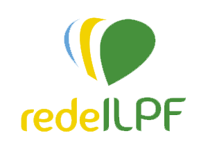 Rede ILPF