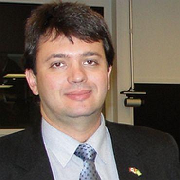 Divulgação - Marcelo Morandi