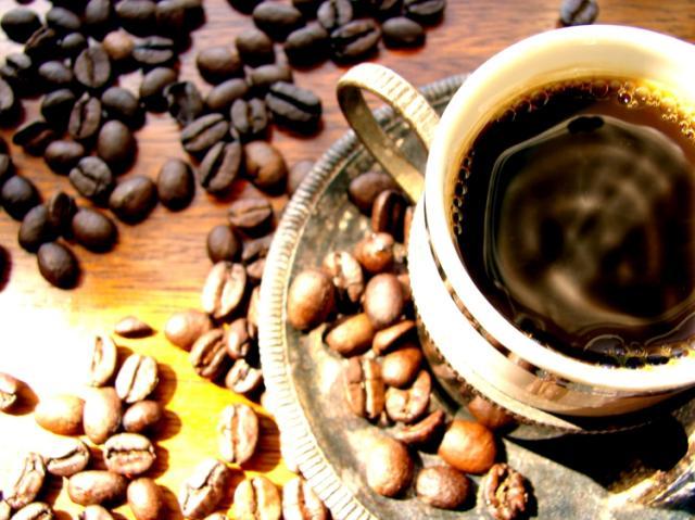 Consumo de café torrado e moído em nível global deverá crescer a uma taxa anual superior a 5% no período de 2016 a 2020