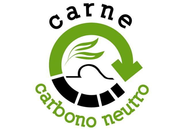 Pesquisa desenvolve conceito Carne Carbono Neutro para produção ...