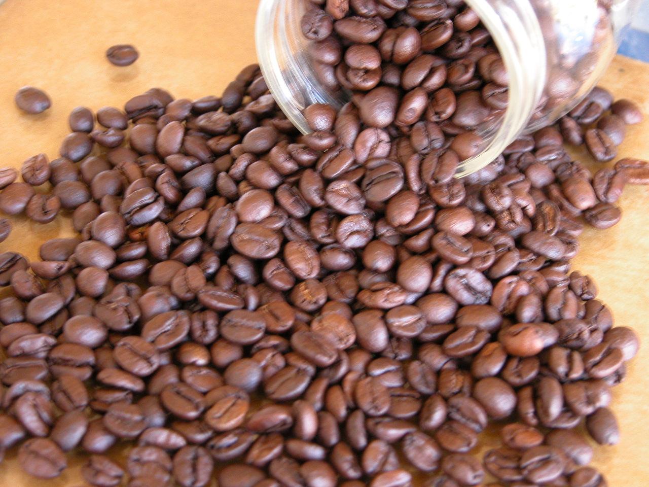 Emater (MG) disponibiliza Série Tecnológica da Cafeicultura