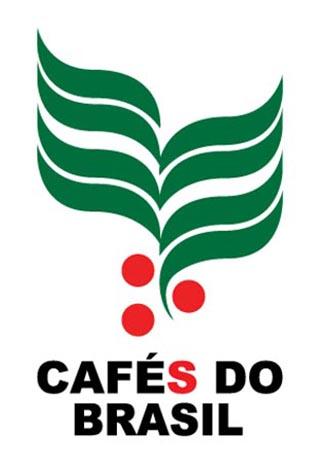 Cafés do Brasil atingem 3,3 milhões de sacas exportadas no mês de outubro e Valor Bruto da Produção R$ 23,6 bilhões