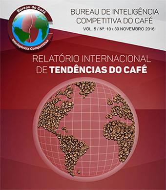 Terceira Onda do Café multiplica cafeterias independentes