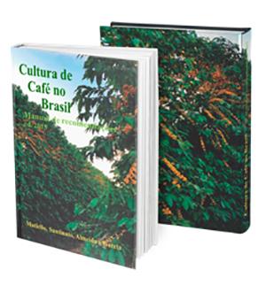 Fundação Procafé lança nova edição do livro Cultura de café no Brasil