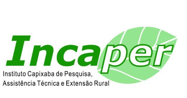 Incaper dispõe de tecnologias para auxiliar cafeicultores a incrementar a produção no Espírito Santo