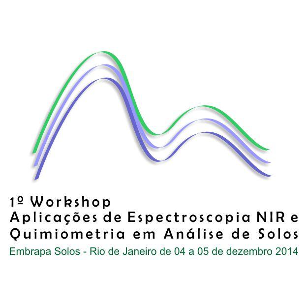 Arquivo Embrapa Solos - Estudiosos de todo Brasil se encontrarão no Rio de Janeiro em dezembro