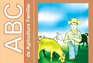 ABC of Family Farming