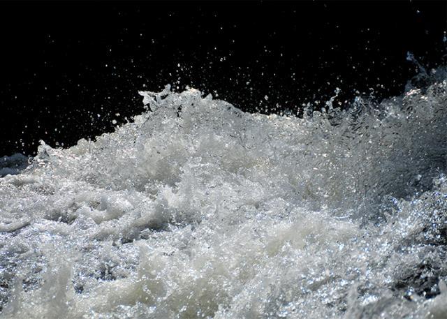 Fábio Torresan - Medidas de conservação do solo e da água podem promover prevenir crises, segundo especialistas