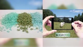 - Fertilizante nitrogenado e aplicativo AgroTag, duas inovações que serão lançadas na ESALQSHOW.