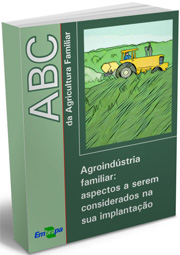 ABC da Agroindústria Familiar