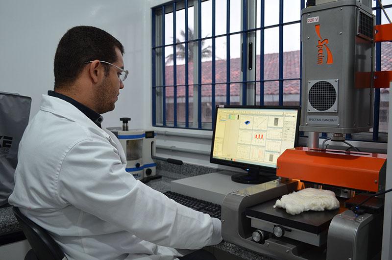 Alexandre Oliveira - Detectar o problema com eficácia traz mais segurança para toda a cadeia produtiva