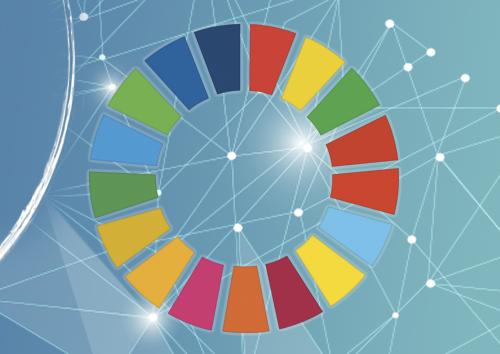 Olhares para 2030: desenvolvimento sustentável