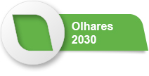 Olhares 2030