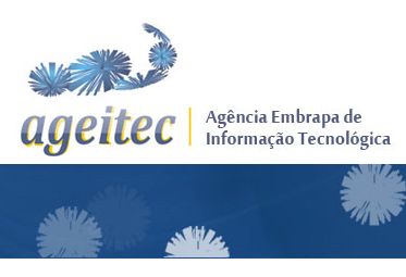 Technological Information Agency