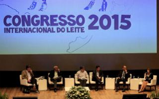 Guilherme Dias -