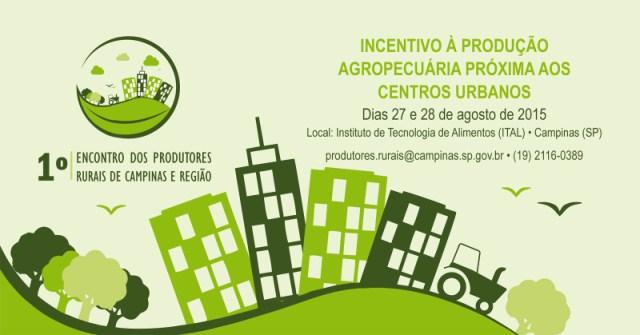 Prefeitura de Campinas -