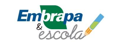 Arquivo Embrapa - Programa Embrapa & Escola leva ciência a estudantes do Brasil