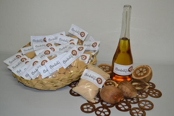 Projeto da Embrapa Cocais busca abrir novos mercados para produtos alimentícios do babaçu